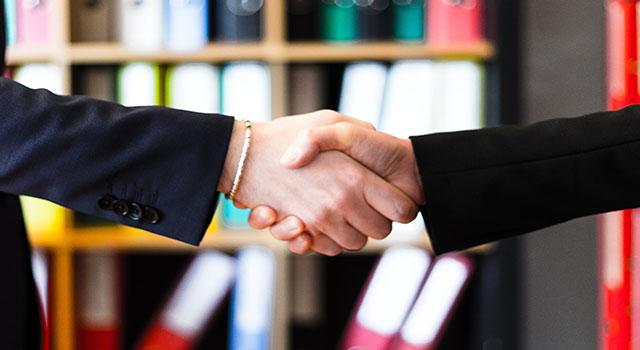 Read more about the article Bling anuncia integração com a Wish
