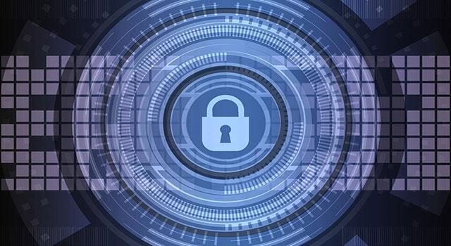 Locaweblança projeto por uma internet mais segura