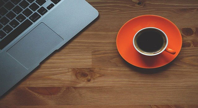 Read more about the article Startups e empresas de TI abrem mais de 180 vagas