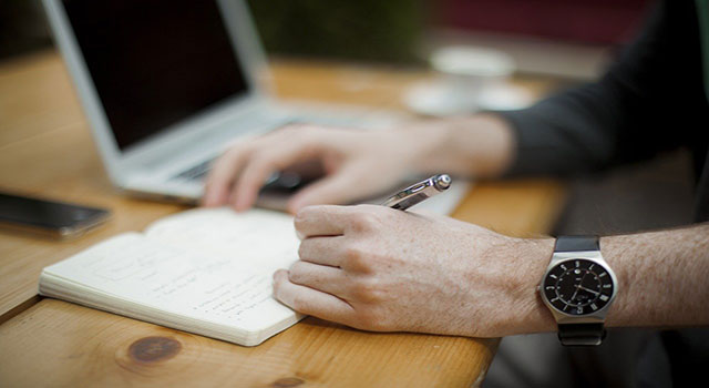 Read more about the article Startupsestão com vagasabertasem diferentes áreas