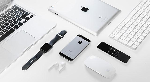 Apple anuncia iOS 15