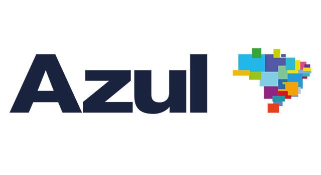 Read more about the article Azul Wi-Fi: 35 aeronaves com Wi-Fi grátis até o final do ano