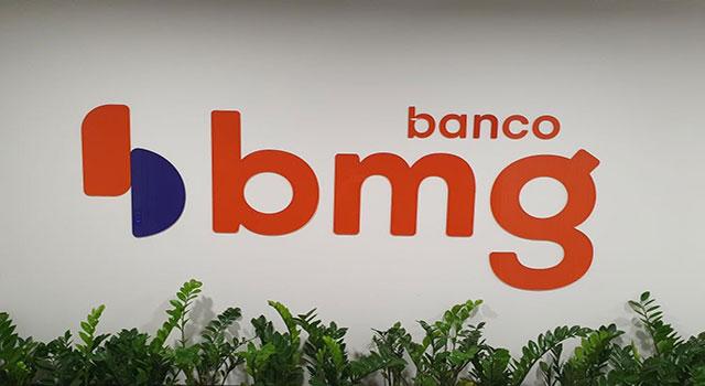 Bmg abre mais de 100 vagas nas áreas de tecnologia e digital