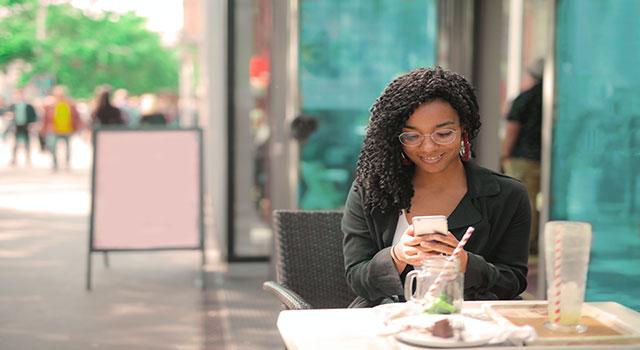 Bayer lança aplicativo exclusivo para mulheres com DIU