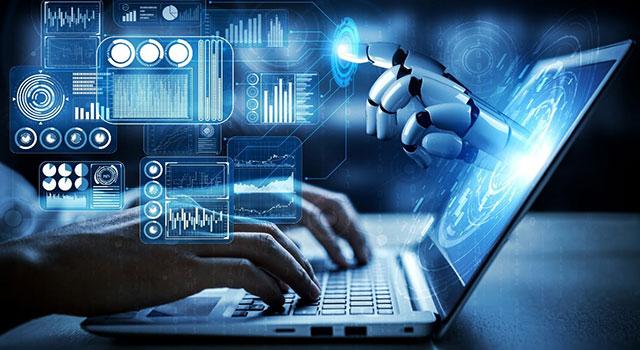 Read more about the article Cinco tendências para Inteligência Artificial em 2021