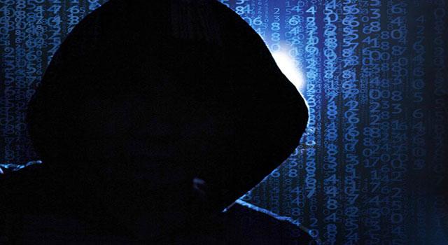 Radware lança Hacker's Almanac 2021