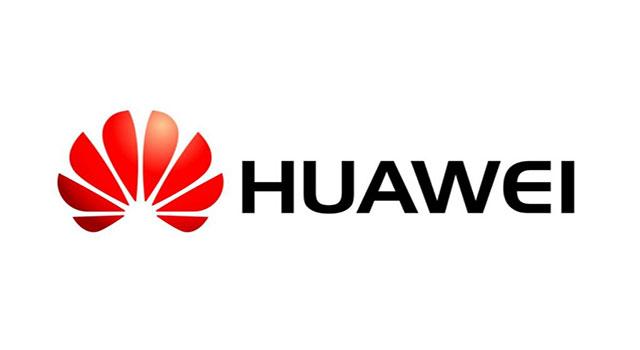 Huawei e UNESCO juntas no desenvolvimento de talentos digitais