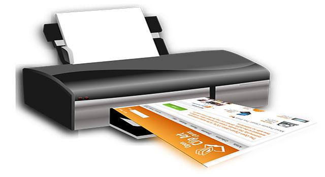 Read more about the article EstudodaIDCBrasil mostra queda na venda de impressoras