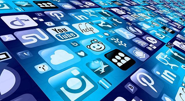 Read more about the article Dicas para escolher o plano de internet