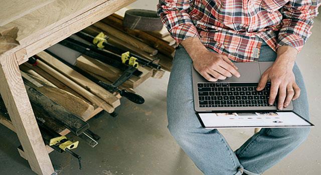 Read more about the article Soluções para auxiliar o empreendedor na jornada digital
