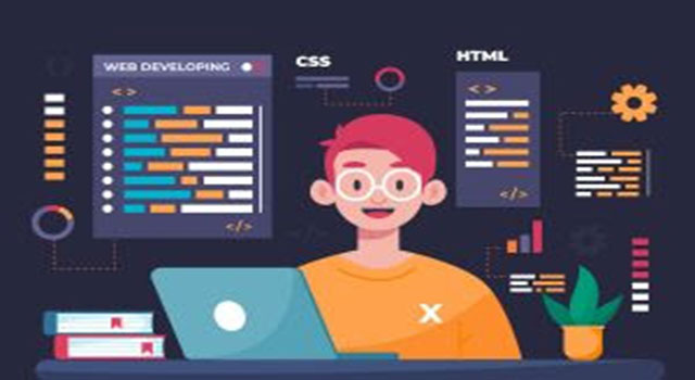 Programador é uma das carreiras mais promissoras em TI