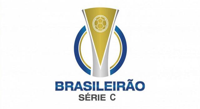 Read more about the article Série C do Brasileirão está no TikTok