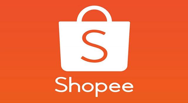 Shopee cria moeda virtual para descontos e benefícios
