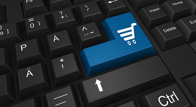 Read more about the article Shopper chega a mais 19 municípios de São Paulo