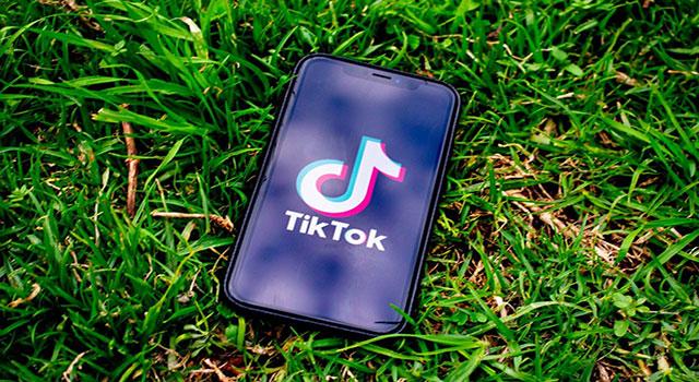 Read more about the article TikTok e Copa do Brasil renovam parceria