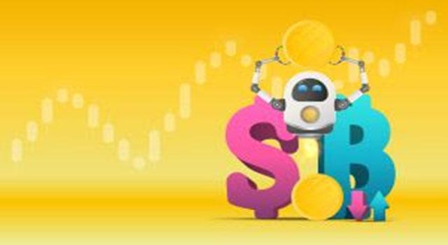 Read more about the article Unicredadota chatbots no atendimento ao cliente