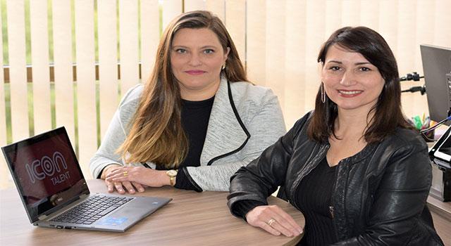 Read more about the article Nove vagas mais procuradas em tecnologia