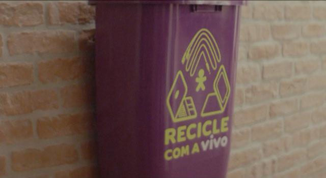 Read more about the article Vivo acelera projeto para reciclar modens e decoders de TV