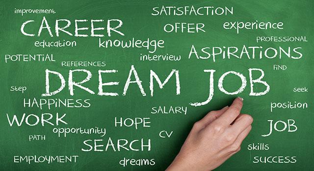 Read more about the article Webjump abre 15 vagas para profissionais de TI