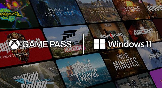 Read more about the article Microsoft anunciapróxima geração do Windows