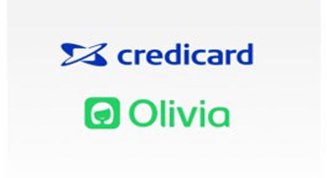 Read more about the article Assistente financeira Olivia chega para clientes Credicard Beta