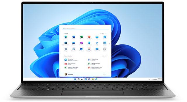 Read more about the article Dell prepara portfólio para lançamento do Windows 11