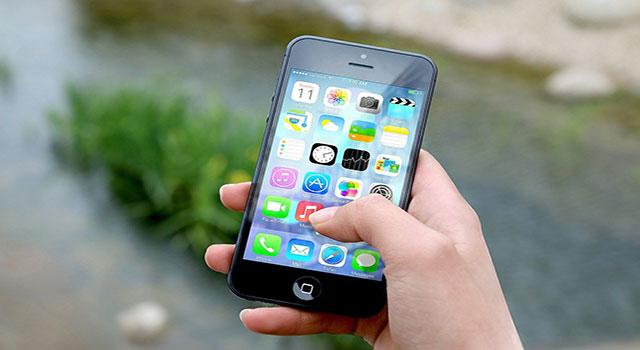 Read more about the article Dicas para o uso seguro dos celulares