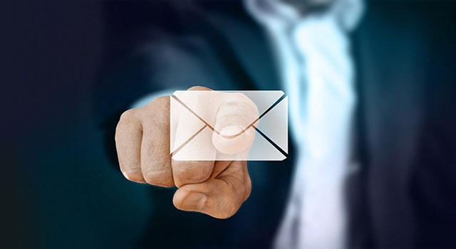 Read more about the article Kaspersky alerta para crescimento de e-mails falsos