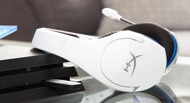 Read more about the article Headsets da HyperX para diferentes experiências em jogos