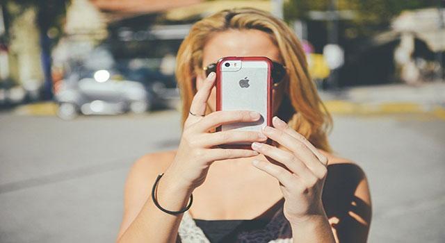 Read more about the article Dicas para usar no dia a dia no seu iPhone