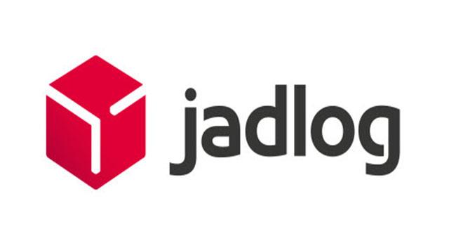 Read more about the article Jadlog lança serviço que informa horário de entrega