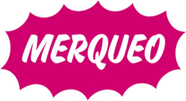Read more about the article Supermercado 100% digital, Merqueo, chega no Brasil