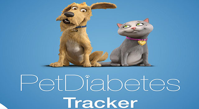 Read more about the article App auxilia e monitora saúde de pets diabéticos