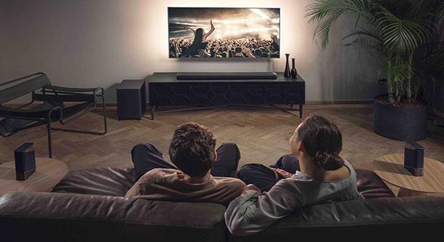 Read more about the article Philips apresenta lançamentos e sua nova linha de áudio