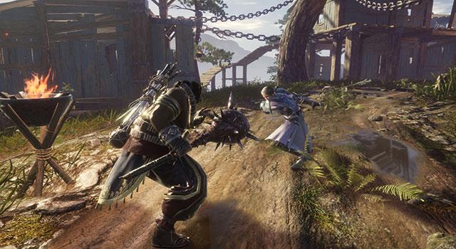 Read more about the article PlayStation revela jogos da PS Plus em agosto