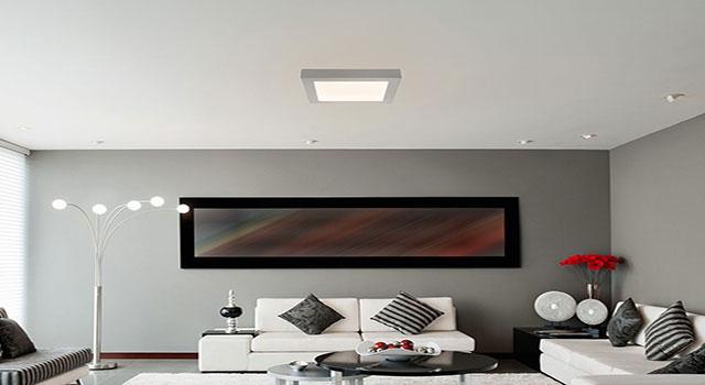 Read more about the article Positivo Casa Inteligente lança painel de LED smart