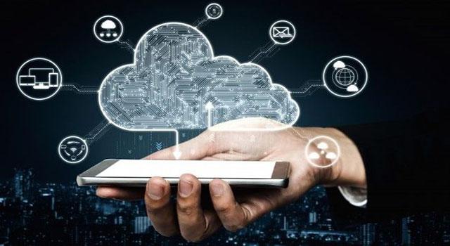 Read more about the article SoftwareONE adquire ITST, empresa brasileira de consultoria SAP