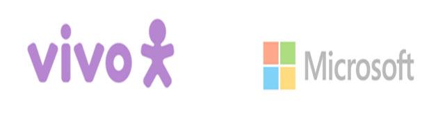 Vivo oferece assinatura mensal do Microsoft 365