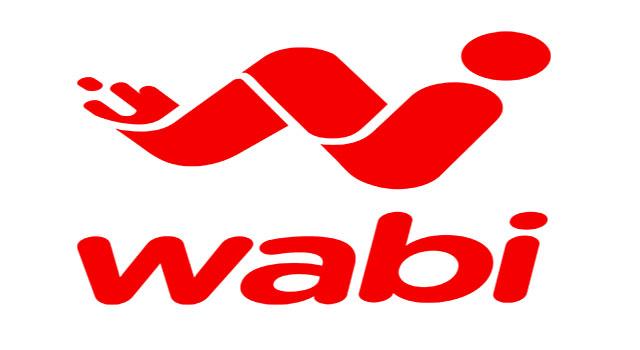 Read more about the article Wabi Foods chega para venda direta de bares e restaurantes