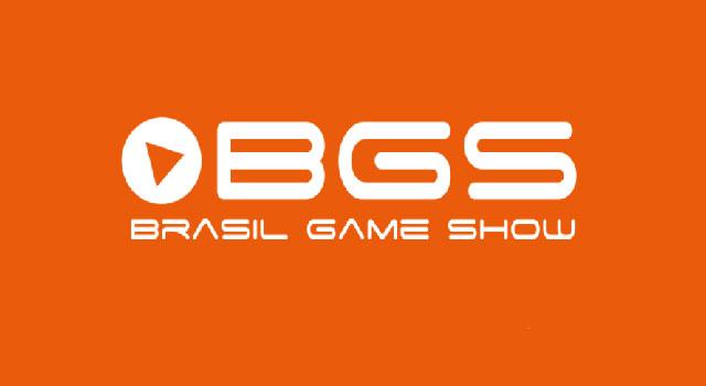 Read more about the article Adiamento da 13ª edição da Brasil Game Show