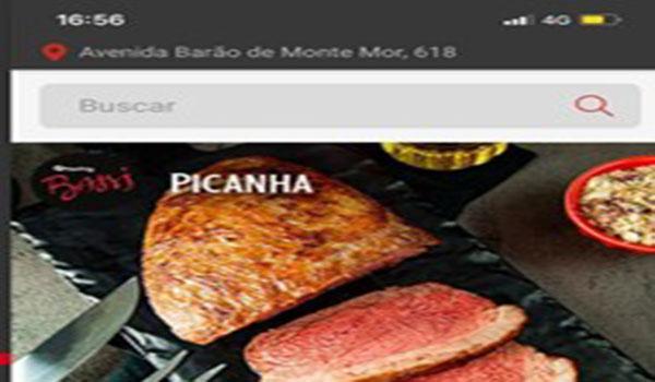 Read more about the article Marfrig lança app de compra para linha Bassi