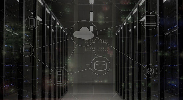 Read more about the article Microsoft e Oracle anunciam interconexão no Brasil