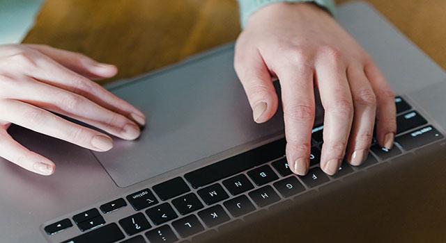 Read more about the article LG oferece 50 vagas para profissionais de TI