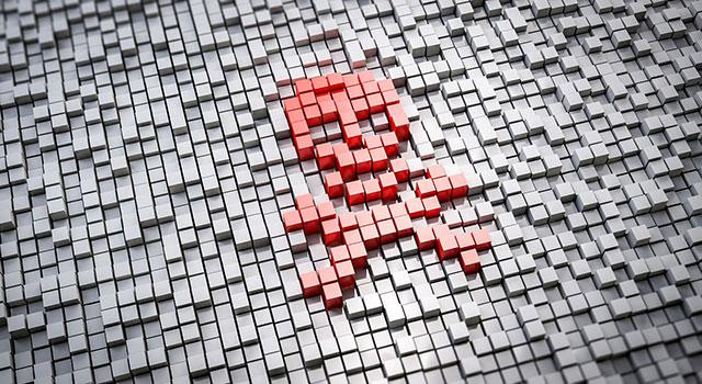 Read more about the article ABES remove 59 mil conteúdos ilegais da web no 1º semestre
