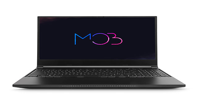 Read more about the article Avell anuncia MOB, nova linha de notebooks