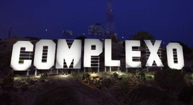 Read more about the article Complexo é o servidor de GTA RolePlay da Fluxo