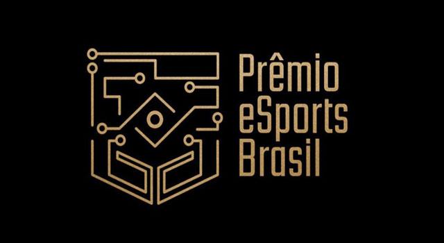 Read more about the article Prêmio eSports Brasil terá edição em dezembro