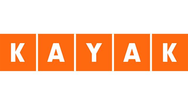 Read more about the article Atualização do Kayak mostra opções em hospedagem