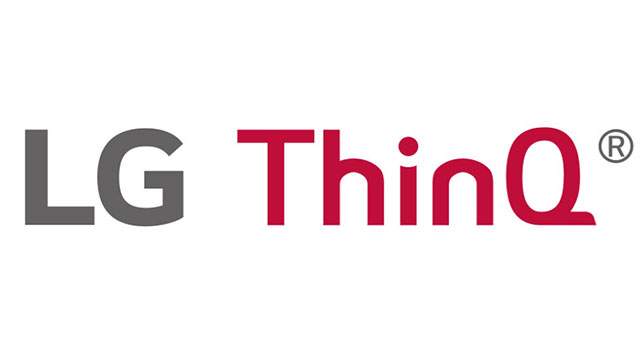 Read more about the article LG Electronics amplia foco em inteligência artificial