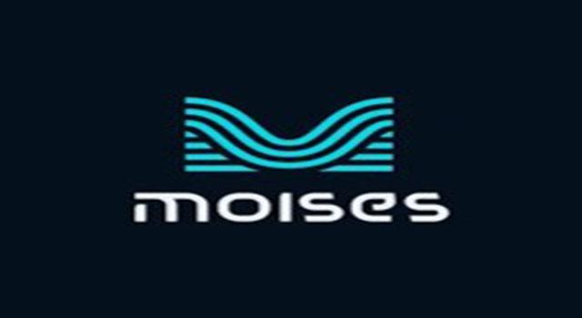 Read more about the article App de música Moises recebe aporte de US$ 1,6 milhão